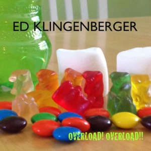 OverloadCover
